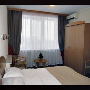 hotels 07 2017  (1)